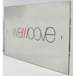 WEMOOVE WMFMTV 320 SV 2