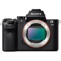 SONY PHOTO ILCE 7 M 2 BCEC