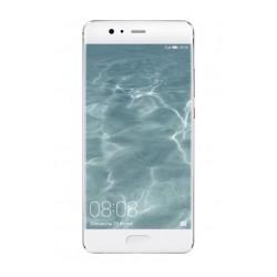 Huawei P10 64Go Blanc Face