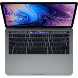 Apple MacBook Pro 13.3'' Touch Bar 8 Go RAM Intel Core i5 bicœur à 3,1 GHz