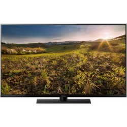 TV Panasonic 4K 124cm en location