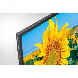 TV Sony 4K 123cm en location