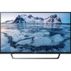 TV Sony full hd 101cm en location