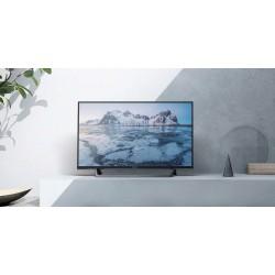 TV Sony full hd 101cm en location
