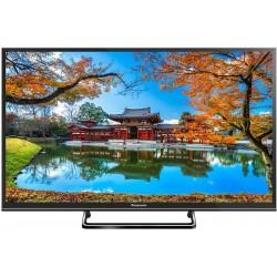 PANASONIC - TV LED 80 cm - TX32ES600E