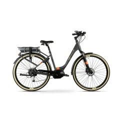 Vélo Électrique - GRANVILLE E-Premium 20 Mixte - 400Wh