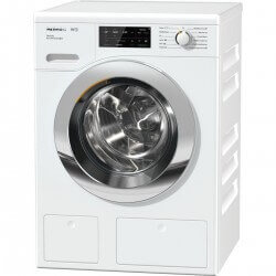 MIELE Lave-linge - WCI660