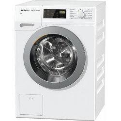 MIELE Lave-linge - WDB030