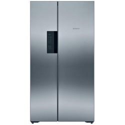 BOSCH Réfrigérateur - KAN92VI35