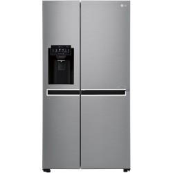 LG Réfrigérateur - GSL6611PS
