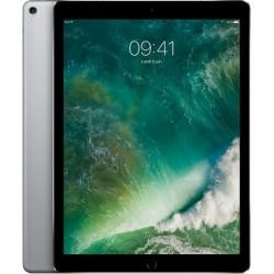 """Apple iPad Pro WiFi + 4G 12.9"""" Nouveau"""