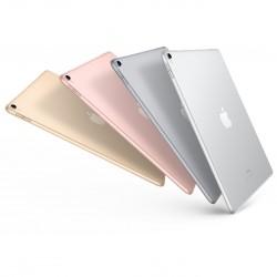 """Apple iPad Pro WiFi + 4G 10.5"""" Nouveau"""