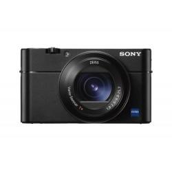 Sony DSC-RX100 M5 Noir