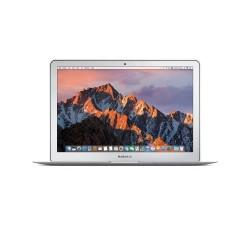 Apple MacBook Air 13.3'' LED 8 Go RAM Intel Core i5 bicœur à 1.8 Ghz Nouveau