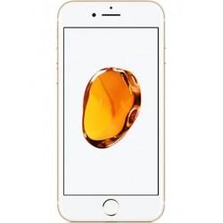 iphone 7 or reconditionné vue de face