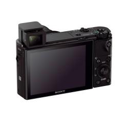 Sony DSC-RX100M4
