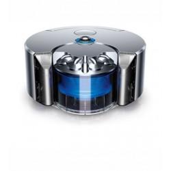 DYSON Aspirateur robot 360...