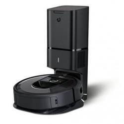 iROBOT - Aspirateur robot Roomba i7+