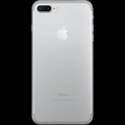 iPhone 7 Gris Sidéral Dos