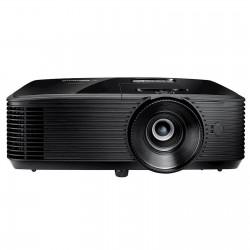 OPTOMA Vidéoprojecteur HD143X