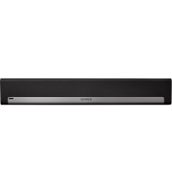 SONOS Barre de Son PLAYBAR
