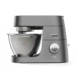 KENWOOD Robot Pâtissier Chef Titanium KVC7305S