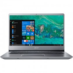 ACER Swift 3 SF314-54 14""