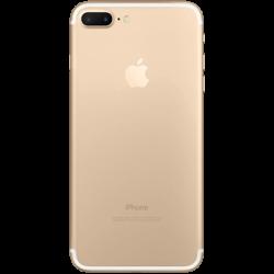 iPhone 7 Plus Or Dos