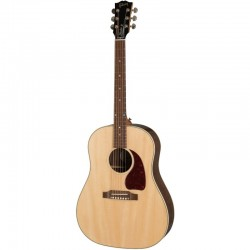 GIBSON Guitare Acoustique...