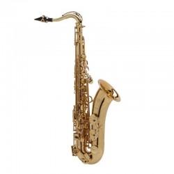 YANAGISAWA Saxophone A-WO1...
