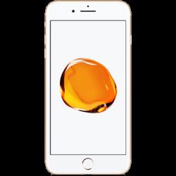 iPhone 7 Plus Or Face
