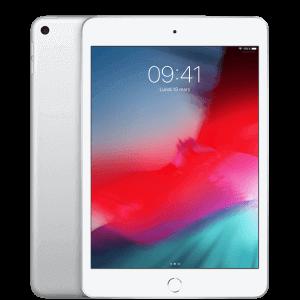 APPLE iPad Mini 5 Wifi en location