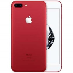 iPhone 7 Plus RED