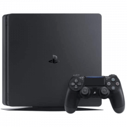 Sony PlayStation 4 Slim - 1 To