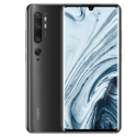 XIAOMI Mi Note 10 Pro Noir en location sur UZ'it