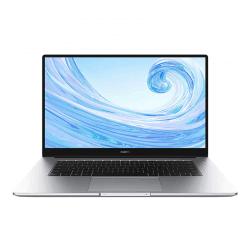 HUAWEI MateBook D15 2020 15.6''
