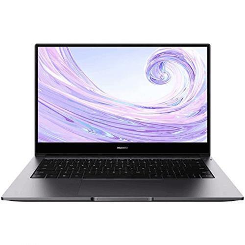 HUAWEI MateBook D 14 2020 en location sur UZ'it