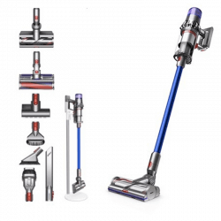 Dyson V11 Absolute Extra...