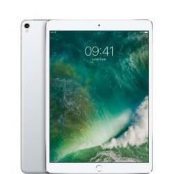 """Apple iPad Pro WiFi 10.5"""" Nouveau"""