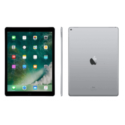 """Apple iPad Pro  WiFi 12.9"""" Nouveau"""