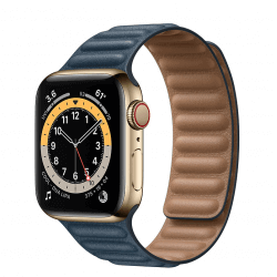 APPLE Watch S6 Or...