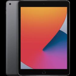 APPLE iPad Wifi 2020