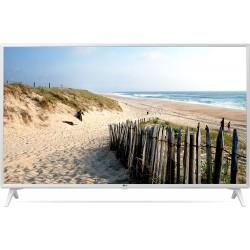 """LG TV LED 46"""" - 49UM7390"""