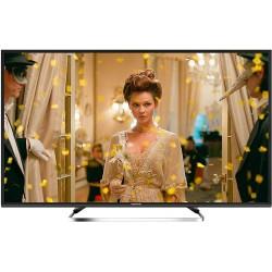 PANASONIC TV LED FULL HD...