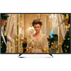 "PANASONIC TV LED 4K 55"" -..."