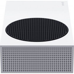 Xbox Series S 512Go