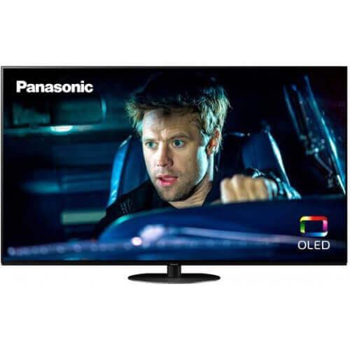 Panasonic TX55HZ1000E Téléviseur en location sur Uzit direct.