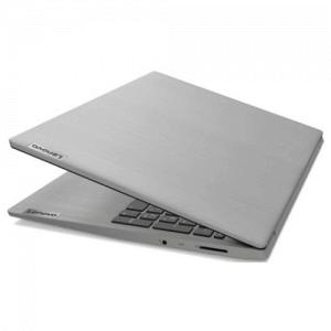 Lenovo IdeaPad 3 en location avec Uz'it !