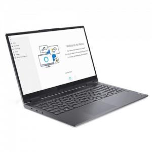 Lenovo Yoga 7 en location avec Uz'it !