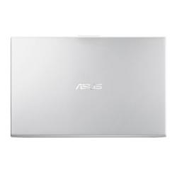 Asus VivoBook S512JA-BQ1018T en location avec Uz'it !